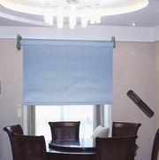 roller blind roll up blind